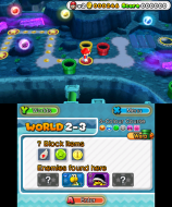 3DS_PuzzleAndDragonsSuperMarioBrosEdition_enGB_03