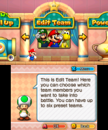3DS_PuzzleAndDragonsSuperMarioBrosEdition_enGB_04