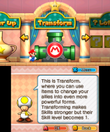 3DS_PuzzleAndDragonsSuperMarioBrosEdition_enGB_05