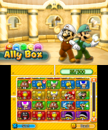 3DS_PuzzleAndDragonsSuperMarioBrosEdition_enGB_06
