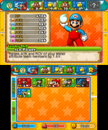 3DS_PuzzleAndDragonsSuperMarioBrosEdition_enGB_07