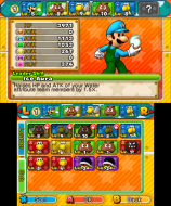 3DS_PuzzleAndDragonsSuperMarioBrosEdition_enGB_08