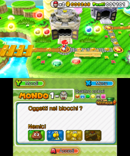 3DS_PuzzleAndDragonsZPuzzleAndDragonsSuperMarioBrosEdition_31IT.bmp