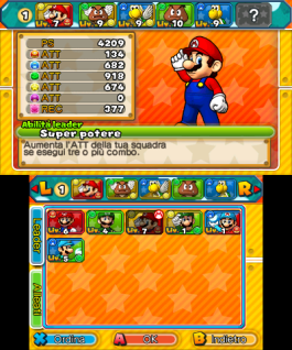 3DS_PuzzleAndDragonsZPuzzleAndDragonsSuperMarioBrosEdition_32IT.bmp