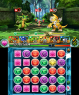 3DS_PuzzleAndDragonsZ_ALL_04