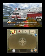 3DS_RealHeroesFireFighter_02