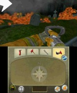 3DS_RealHeroesFireFighter_enGB_01