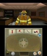 3DS_RealHeroesFireFighter_enGB_03