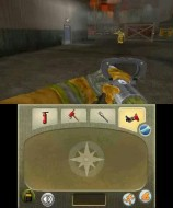 3DS_RealHeroesFireFighter_enGB_04