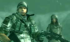 3DS_ResidentEvilRevelations_05