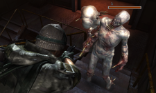3DS_ResidentEvilRevelations_20