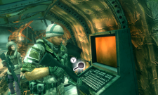 3DS_ResidentEvilRevelations_24