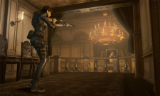 3DS_ResidentEvilRevelations_29