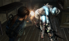 3DS_ResidentEvilRevelations_32