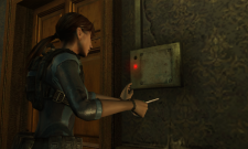3DS_ResidentEvilRevelations_33