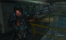 3DS_ResidentEvilRevelations_35