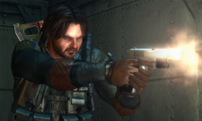 3DS_ResidentEvilRevelations_37