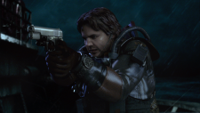 3DS_ResidentEvilRevelations_40