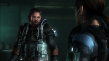 3DS_ResidentEvilRevelations_42