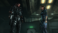 3DS_ResidentEvilRevelations_43