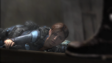 3DS_ResidentEvilRevelations_44