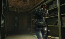 3DS_ResidentEvilRevelations_45
