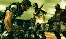 3DS_ResidentEvilTheMercenaries3D_01