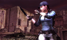 3DS_ResidentEvilTheMercenaries3D_03