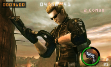 3DS_ResidentEvilTheMercenaries3D_04