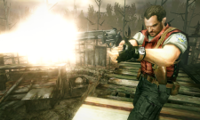 3DS_ResidentEvilTheMercenaries3D_06