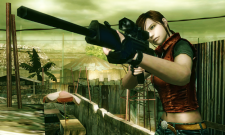 3DS_ResidentEvilTheMercenaries3D_08