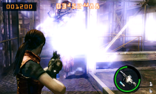 3DS_ResidentEvilTheMercenaries3D_10