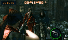3DS_ResidentEvilTheMercenaries3D_11