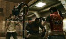 3DS_ResidentEvilTheMercenaries3D_12