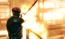 3DS_ResidentEvilTheMercenaries3D_14