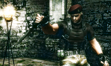 3DS_ResidentEvilTheMercenaries3D_15