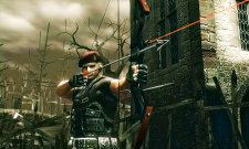 3DS_ResidentEvilTheMercenaries3D_16