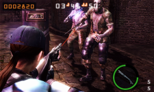 3DS_ResidentEvilTheMercenaries3D_17