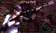 3DS_ResidentEvilTheMercenaries3D_18