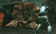 3DS_ResidentEvilTheMercenaries3D_23