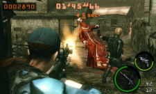 3DS_ResidentEvilTheMercenaries3D_24