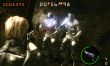3DS_ResidentEvilTheMercenaries3D_26