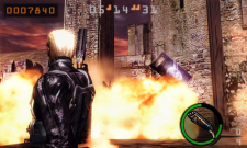 3DS_ResidentEvilTheMercenaries3D_29