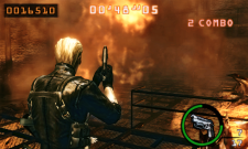 3DS_ResidentEvilTheMercenaries3D_31