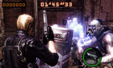 3DS_ResidentEvilTheMercenaries3D_32