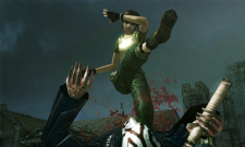 3DS_ResidentEvilTheMercenaries3D_33
