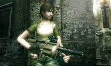 3DS_ResidentEvilTheMercenaries3D_37