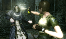 3DS_ResidentEvilTheMercenaries3D_38