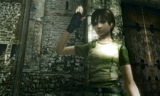3DS_ResidentEvilTheMercenaries3D_39