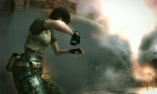 3DS_ResidentEvilTheMercenaries3D_43